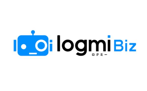 logmi Biz 掲載