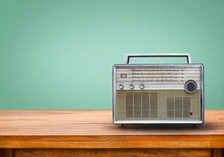 かねおくのラジオ番組やってます!📻